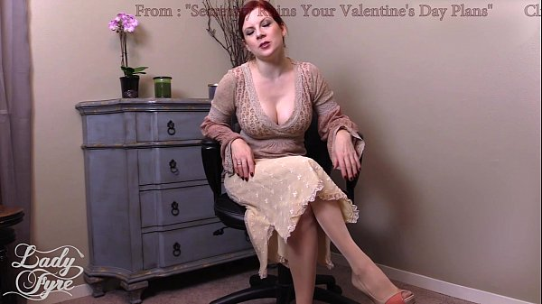 secretary-ruins-your-valentines-day-plans