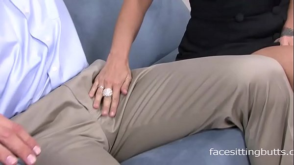 sexy-cougar-seduces-her-colleague-to-come-over-and-fuck-her-silly