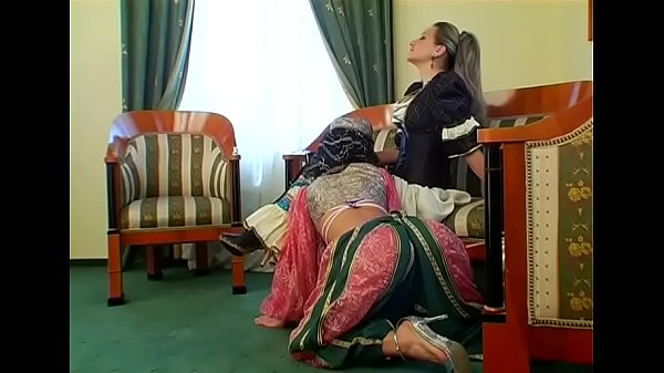 sexy-maid-gets-arse-spanked