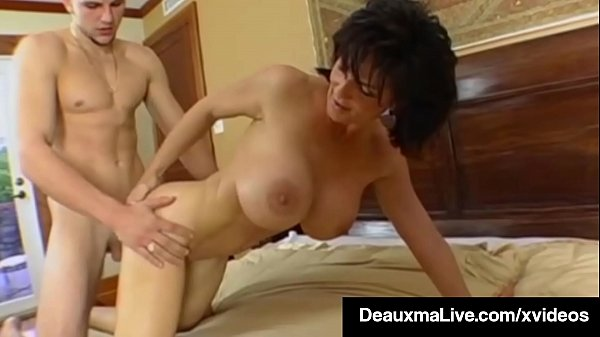 stunning-fit-milf-deauxma-gets-ass-banged-by-hard-young-stud