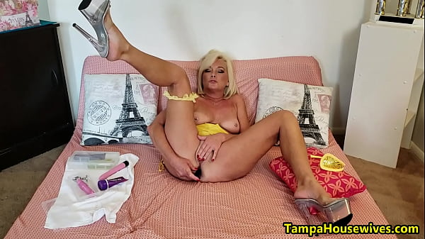 the-yellow-with-toys-joi-with-ms-paris-rose