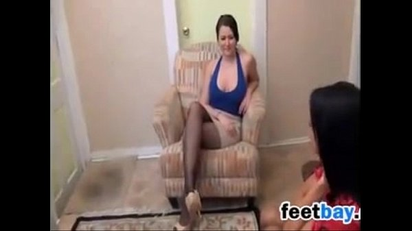 these-nylons-feel-so-good-on-the-tongue