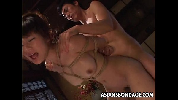 tied-up-and-she-gets-her-bubble-butt-fucked