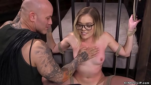 young-blonde-slave-is-tormented